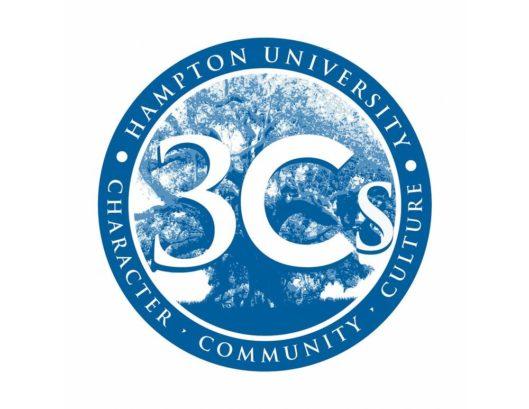 Hampton University Accreditation Reaffirmed Through 2028