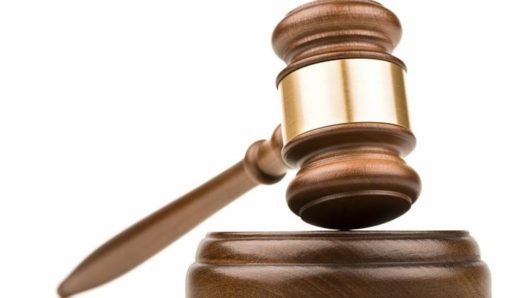Hampton woman gets two years for charging $21,000 on client's family's credit cards