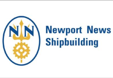 Newport News to Host Shipbuilders' Day Job Fair on August 13