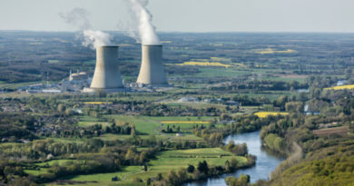 Newport News to Participate in Surry Nuclear Power Station Emergency Response Drill