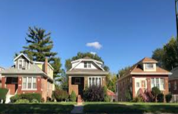 Deadline Approaches for Neighborhood Incentive Grant