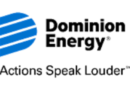 Dominion Energy Announces Inaugural Class of Fellows at Virginia's Community Colleges