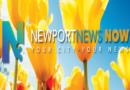 Newport News Now