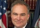 KAINE INTRODUCES BILL TO SUPPORT MEDICAL SCHOOLS IN UNDERSERVED AREAS