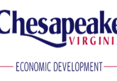 Chesapeake Prepares for Hurricane Isaias