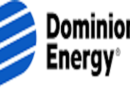 Weather Tips from Dominion Energy