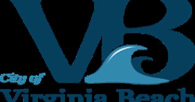 Two Virginia Beach Business Start-ups Selected for the Entrepreneur-in-Residence (EIR) Program