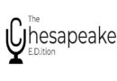 New *video* episodes of The Chesapeake E.D.ition!