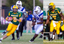 Norfolk State Decade in Review – Football
