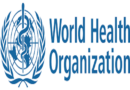 WHO welcomes preliminary results about dexamethasone use in treating critically ill COVID-19 patients