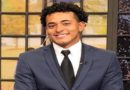 Hampton University Student Jonathan Scott Named ESPN The Undefeated Rhoden Fellow