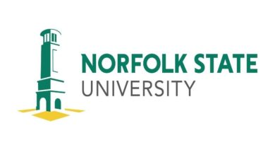 Norfolk State University to Host U.S. Senatorial Debate