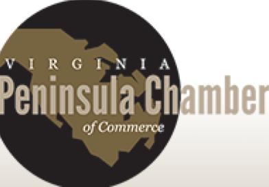 Virginia Peninsula Chamber of Commerce to Host Virtual Job Fair and Non-Profit Volunteer Fair