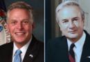 Former North Carolina and Virginia Governors unite against Trump antics