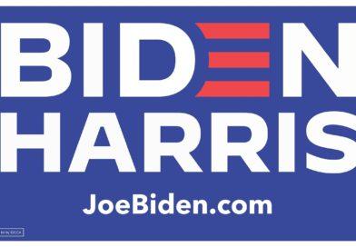 President-elect Biden Announces Key Members of Economic Team