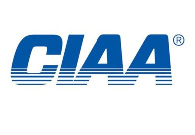 CIAA Announces Volleyball Weekly Honors #3