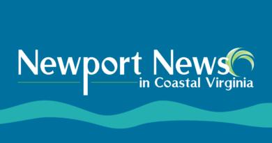 Join the Newport News Neighborhood Watch Coalition!