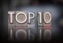 TOP TEN SITES OF SOCIAL SECURITY FOR 2020