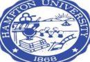 SKY4 to Broadcast Hampton University Basketball