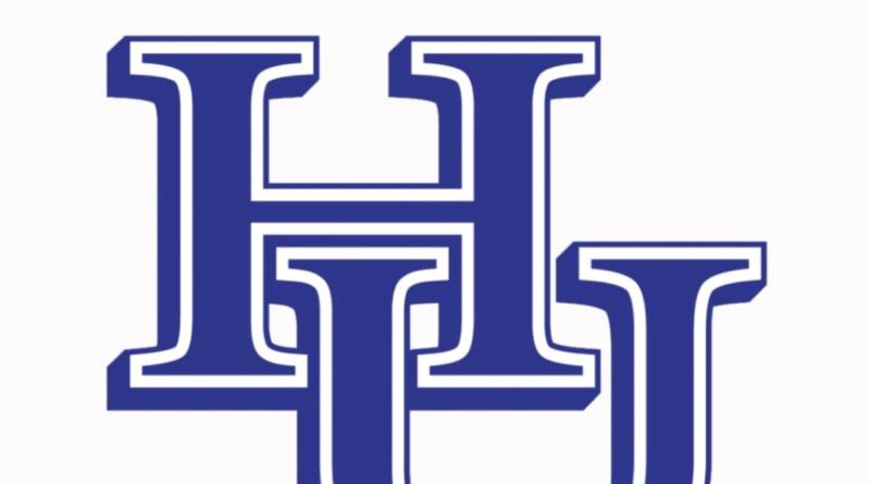 Hampton University Alumna, Ruth E. Carter, to Receive Star on the Hollywood Walk of Fame Feb. 25