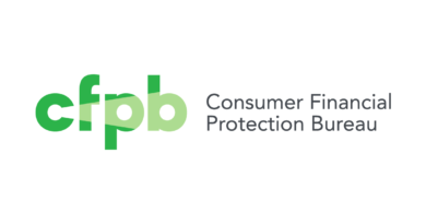 Consumer Financial Protection Bureau Settle With Student Loan Services Discover Bank and other agencies
