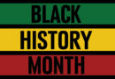 Newport News Celebrates Local Heroes for Black History Month
