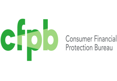 CFPB, DOJ and OCC Take Action Against Trustmark National Bank for Deliberate Discrimination Against Black and Hispanic Families