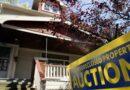 Urban League of Hampton Roads Receives $2.5 Million SPARC Grant from Virginia Housing