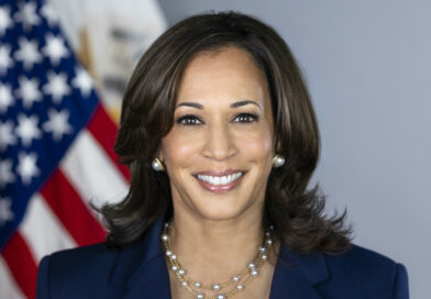 Statement by Vice President Kamala Harris on the Freedom to Vote Act