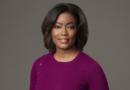 Hampton University Alumna Rashida Jones scheduled to deliver the commencement speech at Hampton University