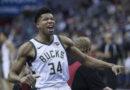 Milwaukee Bucks are the 2020-2021 NBA Champions