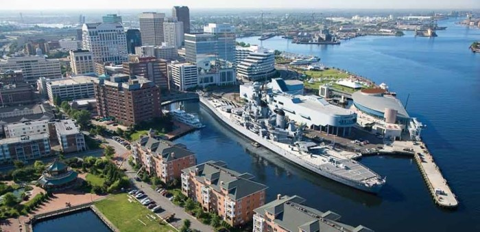 Rental Properties In Hampton Roads Va
