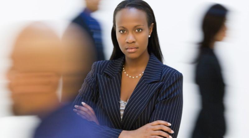 Black hookup websites for successful mentoring tips business