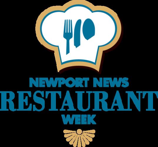 Newport News Restaurant Week Celebrates Its 5th Year In