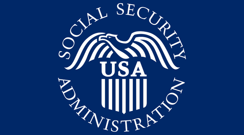 The Social Security Administration (SSA) is committed to engaging the public.