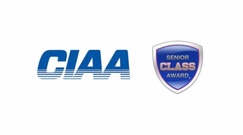 Men's and Women's Basketball Candidates Announced for the 2019-20 Lowe's CIAA Senior CLASS Award