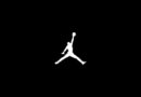 Jordan Brand and Michael Jordan Statement on Commitment to the Black Community