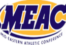 13 MEAC Track & Field Student-Athletes Named Indoor All-Americans
