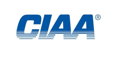 CIAA Announces Volleyball Weekly Honors #6