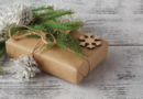 Celebrate the Season Simply with Eco-friendly Holiday Solutions from askHRgreen.org