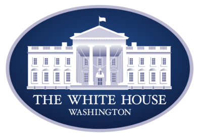 National and Federal Opportunities for the week ending October 15, 2021!!